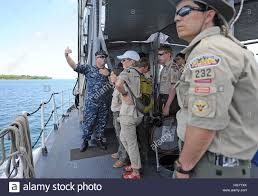 Navy Machinist Mate U S Navy Chief Machinists Mate Michael Sears Jr Left
