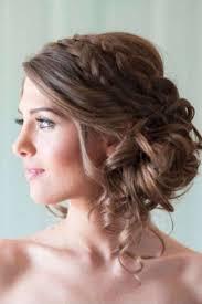 Idee Coiffure Sur Cheveux Courts Idée Coiffure Mariage