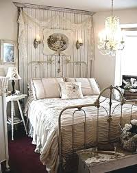 vintage chic bedroom furniture. Shabby Chic Bedroom Beautiful Bedrooms Gallery Com Awesome Decorating Ideas Images Interior Vintage Furniture