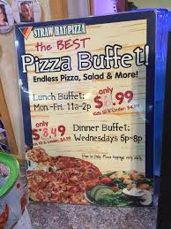 straw hat pizza order food 41 reviews pizza 919 golf course dr rohnert park ca photos phone number yelp