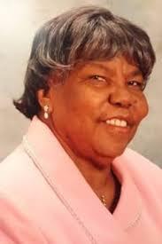 Marilyn Johnson Obituary in Valdosta at Stevens Funeral Home, Inc. |  Valdosta, GA