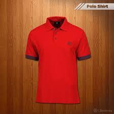 Free mockups and design tools. Free Psd Mockup Polo Shirt On Behance