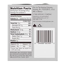 amazon hershey s kisses chocolates giant gluten free solid milk chocolate candy 7 ounce box pack of 4 chocolate ortments and slers