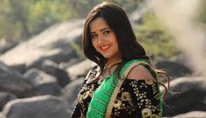kajal raghwani pics zee news