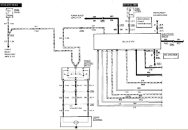 wiring diagram for 02 lincoln ls wiring library lincoln ls stereo wiring diagram engine relay box and 2000 town car 2002