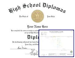 Make Certificates Online Fake Birth Certificate Templates Template Baby Create Make A Online