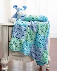 Bernat Crochet Patterns Awesome Ravelry Bernat 48 Baby Blankets To Crochet Patterns