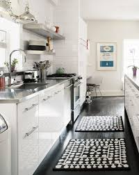 white kitchen floor tiles. White Kitchen Floor Tiles