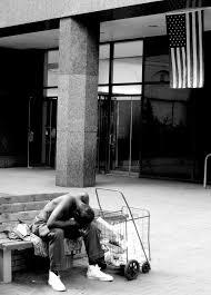 fugetaboutit net third world america class struggle greed united states
