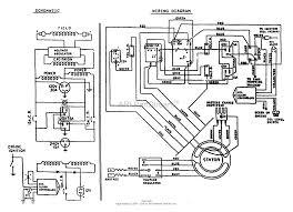 briggs and stratton overhead valve diagram all about repair and briggs and stratton overhead valve diagram briggs and stratton power products 8837 watt diagram electrical