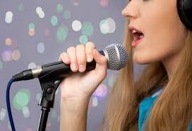 30代 女性 歌う モテ歌 男性 うける 歌