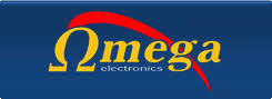 <b>Картриджи</b> HP - купить в интернет-магазине - Omega electronics