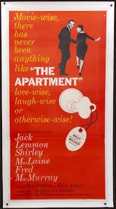 Apartment 1960