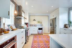 Sarah Richardson Living Room Tips Designing A Kitchen By Sarah Richardson 7 Home To Win Full
