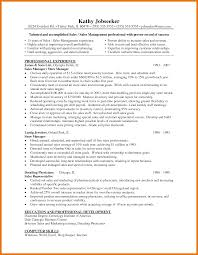 Retail Manager Resume Warehouse Management Resume