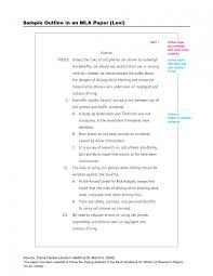 mla format of essay kazzatua com how to write a persuasive essay