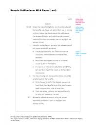 mla format of essay kazzatua com how to write a persuasive essay    cover letter template for mla format sample essay cilook us how to write a good