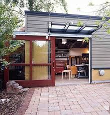 barn sliding garage doors. Innovative Sliding Glass Garage Doors With Best 25  Ideas Only On Pinterest Barn Sliding Garage Doors