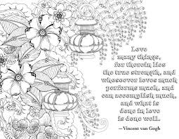 You need to use this photo for backgrounds on computer system with high quality resolution. Adult Coloring Pages Quotes Ideas Whitesbelfast