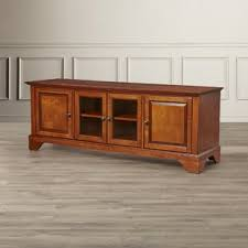 low profile tv console. Plain Console Save And Low Profile Tv Console