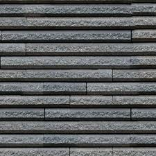 modern exterior cladding panels wall cladding stone modern architecture texture seamless