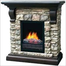 menards fireplace tv stand corner fireplace stand sears fireplace stand sears electric fireplaces sears electric fireplace menards fireplace
