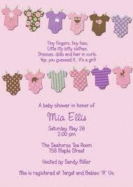Evites For Baby Shower Bhomiyo Info