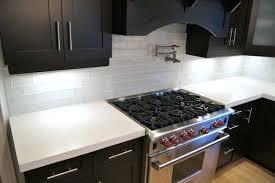 white counter top pure white white kitchen countertop material