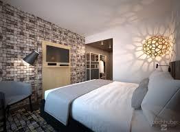 The Niu Timber Esslingen Novum Hotels