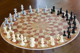 Image result for images for Chess