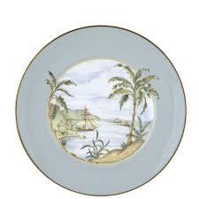 lenox british colonial. Brilliant Lenox British Colonial Tradewind 9 Inside Lenox Colonial E