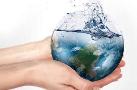 Image result for economizar agua