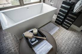 hgtv bathroom designs 2014. master bathroom pictures from hgtv urban oasis 2014   hgtv designs