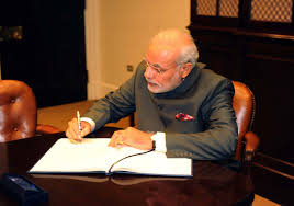 the cost of prime minister narendra modi s pen multi the cost of prime minister narendra modi s pen multi channel news platform