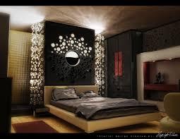 Glamorous Bedroom Decor - glamorous bedroom decorating ideas kinjenk house  design