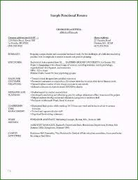 resume template for openoffice unforgettable free resume templates open office writer for
