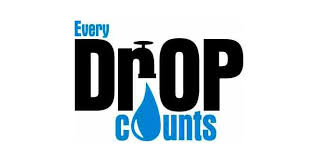 water conservation • essay • examgk water conservation every drop counts