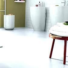 interior vinyl flooring bathroom white black and peaceful floor tiles flawless 5 white vinyl