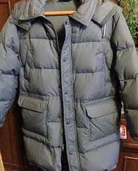 Купить недорого мужскую верхнюю одежду в Краснодаре: <b>куртки</b> ...