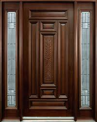 Front Doors Modern Front Door Designs India These 13 Sophisticated