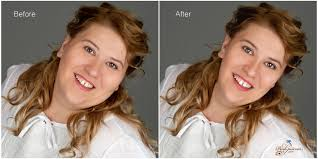 face slimming and face thinning look sleek sharp y with this pinkmirror feature today