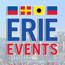 Erieevents _erieevents Twitter
