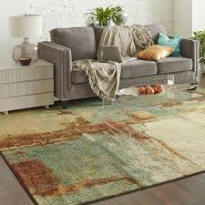 Living Room Area Rug Placement Rugs 12x9 Area Rug Area Rug Placement Adamprodcom