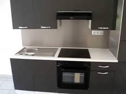 Centre Ville Argeles Appartement T3 Cuisine Equipee Agence De