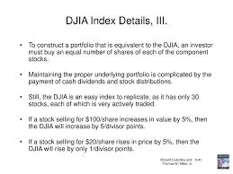Djia Index Futures Chart Djia Index Stock Market Charts India Mutual Funds
