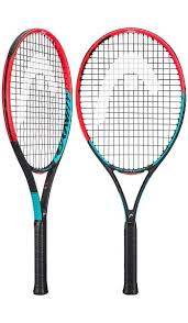 Youth Tennis Racket Size Chart The Best Kids Tennis Raquets For 2019 Buyers Guide