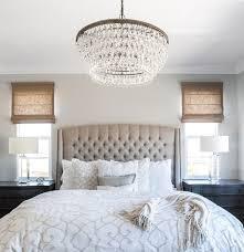 bedroom chandelier ideas chandelier bedroom