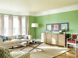 green dining room color ideas. 8 Cute Dining Room Green Paint Ideas : Stunning Fresh Light Painting For Living Collection Also Color G