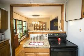 kitchen cabinets granite designer home surplus cabinet dallas full size