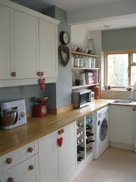 Creative Small Kitchen Fascinating Small Kitchen Cabinet